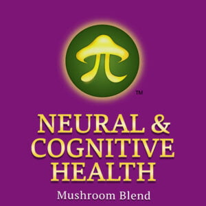 Cognitive Health